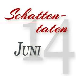 14-st-juni