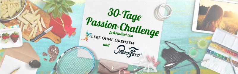 30-tage-passion
