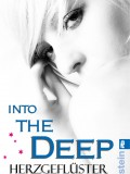 Into The Deep – Herzgeflüster (Samantha Young)