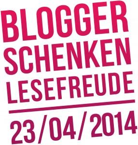 Blogger_Lesefreude_2014_Logo-286x300