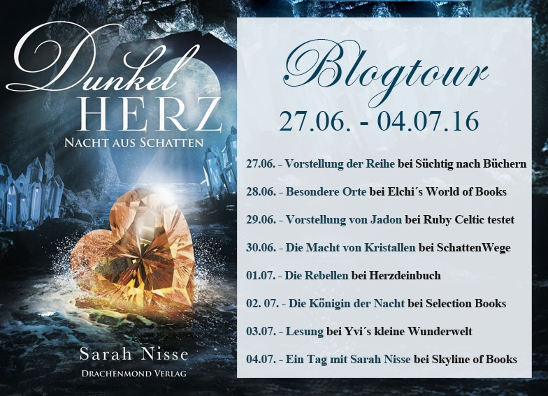 Blogtourbanner Dunkelherz 2