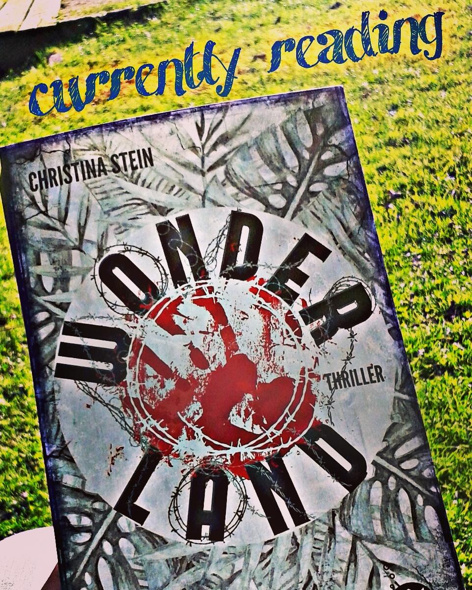 wonderland-cr