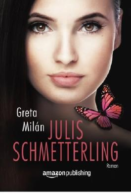 Julis-Schmetterling-neu