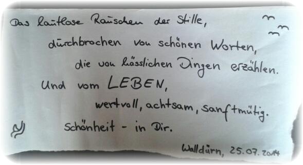 wortrausch