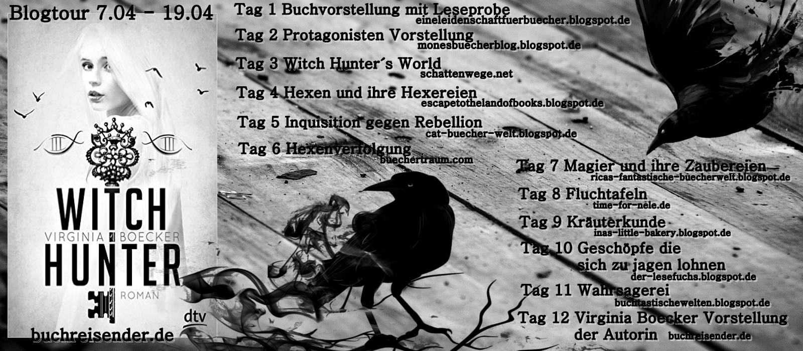 Witch-Hunter-Tour-Banner