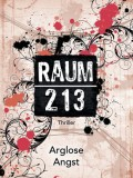 Raum 213 – Arglose Angst (Amy Crossing)