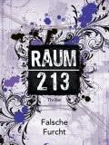 Raum 213 – Falsche Furcht (Amy Crossing)