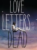 Love Letters to the Dead (Ava Dellaira)