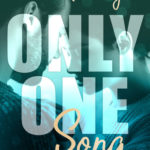 Only One Song (Anne Goldberg)