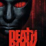 Deathbook (Andreas Winkelmann)