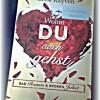 """Die Schattenkämpferin liest """"Bad Romeo & Broken Juliet"""" (Band 1)"""