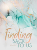 Finding Back to Us (Bianca Iosivoni)