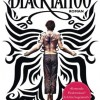 Black Tattoo (Sam Enthoven)