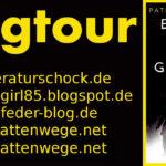 """Blogtour: """"Ein Akt der Grausamkeit"""" von Patricia MacDonald (Tag 5)"""