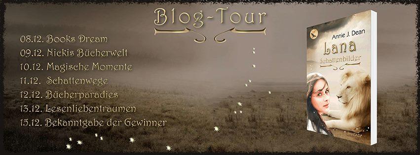 blogtour-lana
