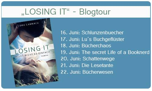 blogtour-losing-it