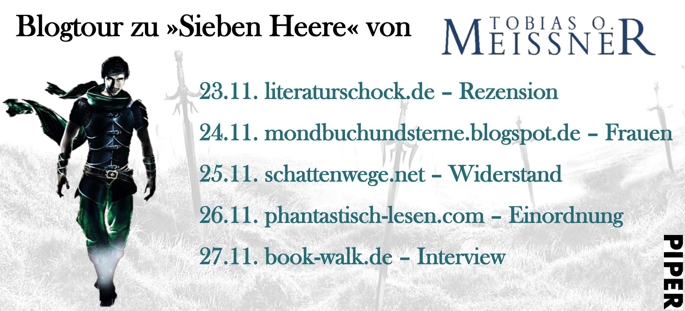 blogtour-meissner-heere