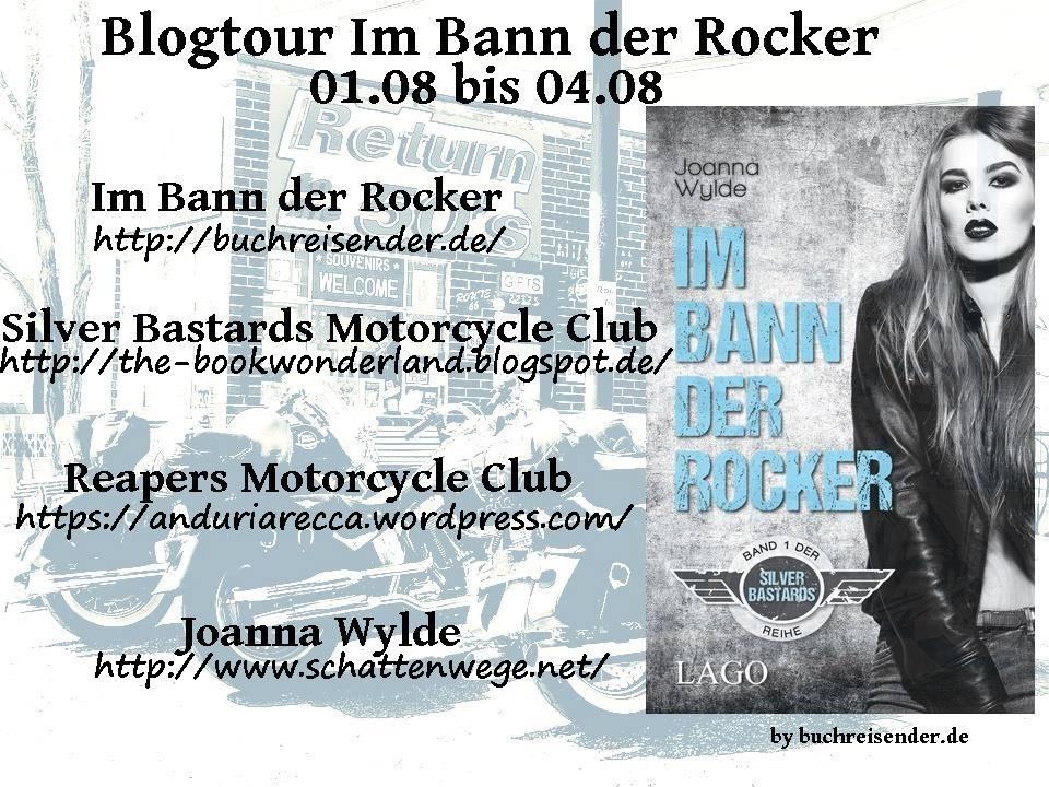 blogtour-rockerbann-final