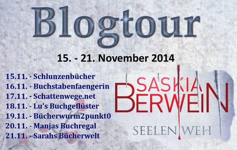 blogtour-seelenweh