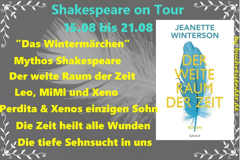 blogtour-shakespeare
