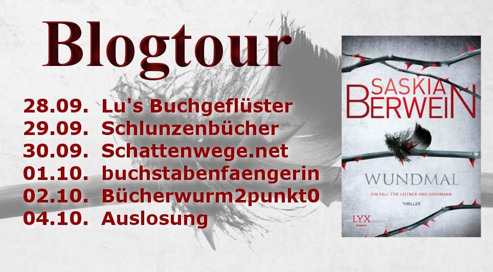 blogtour-wundmal-finaler-banner