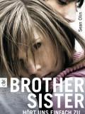 Brother Sister – Hört uns einfach zu (Sean Olin)