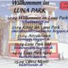 "Blogtour: ""Luna Park"" von Olivia Monti (Tag 1)"