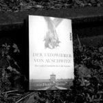 Blogtour - Buch im Kontext: Kennzeichnung in Konzentrationslagern
