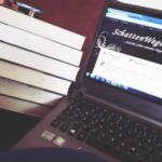 Was (Buch)Blogger dürfen ... und was nicht.