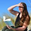 Buddy Read oder kein Buddy Read – (vielleicht) eine Entscheidungshilfe