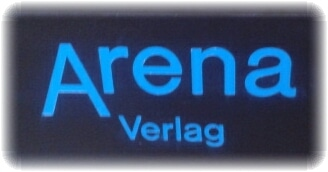 bw-arena
