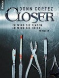Closer (Donn Cortez)