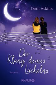 Der Klang deines Lächelns (Dani Atkins)