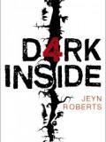 Dark Inside (Jeyn Roberts)