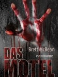 Das Motel (Brett McBean)
