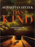 Das Kind (Sebastian Fitzek)