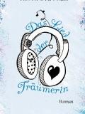 Das Lied der Träumerin (Tanya Stewner)