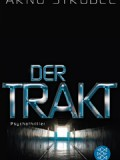 Der Trakt (Arno Strobel)