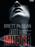 Die Mutter (Brett McBean)