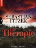 Die Therapie (Sebastian Fitzek)