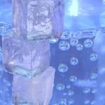 eiswasser01