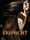 Erwacht (Jessica Shirvington)