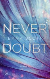 Never Doubt (Emma Scott)