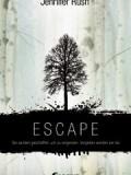 Escape (Jennifer Rush)