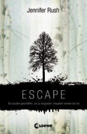 Escape (Jennifer Rush)