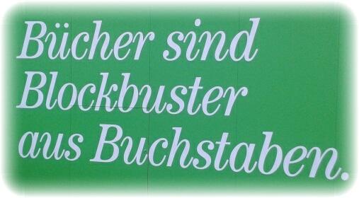 fbm-bookbuster