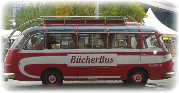 fbm-bus