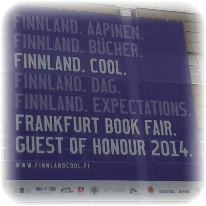 fbm-finnland