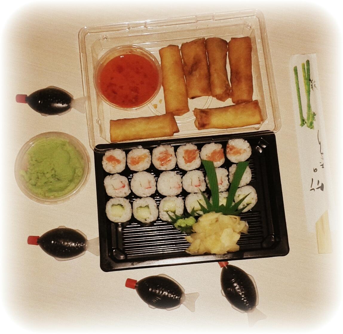 fbm15-sushi