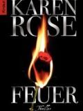 Feuer (Karen Rose)